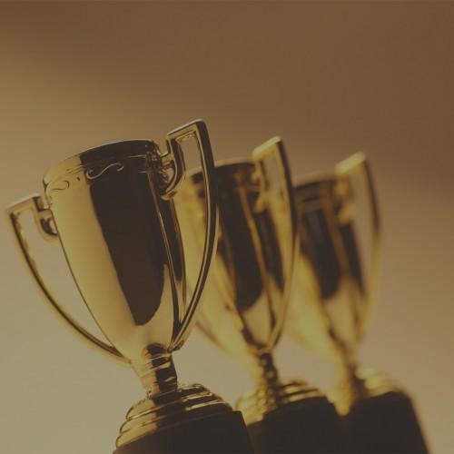 award_img_h